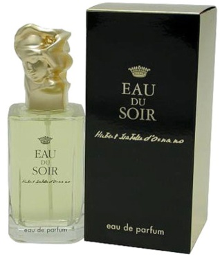 Sisley Eau du Soir eau de parfum nőknek