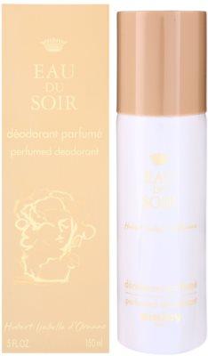Sisley Eau du Soir Deo-Spray für Damen