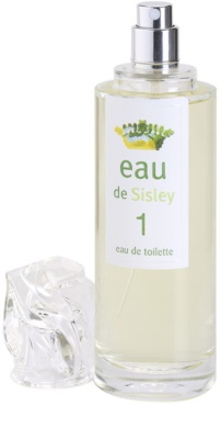 Sisley Eau de Sisley 1 Eau de Toilette para mulheres 3