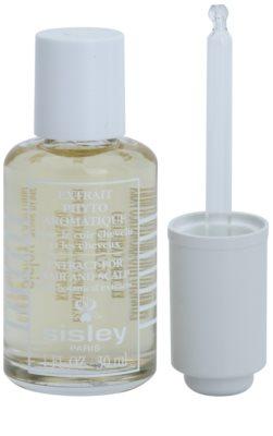 Sisley Hair Care zaščitna krema za roke 1