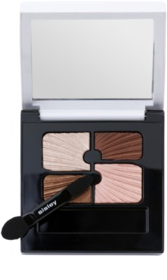 Sisley Phyto 4 Ombres sombras