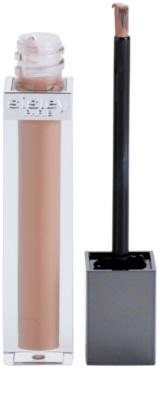 Sisley Phyto Lip Gloss pielęgnujący błyszczyk do ust 1