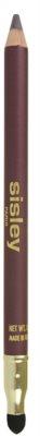 Sisley Phyto-Khol Perfect kredka do oczu z temperówką