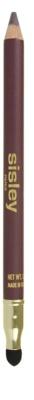 Sisley Phyto-Khol Perfect svinčnik za oči s šilčkom