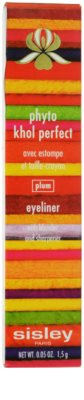 Sisley Phyto-Khol Perfect Augenstift mit Anspitzer 2