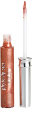 Sisley Phyto Lip Star lip gloss 1