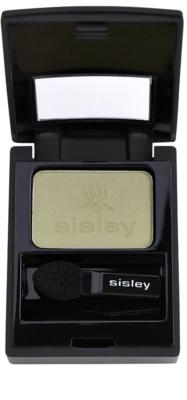 Sisley Phyto-Ombre Eclat sombras