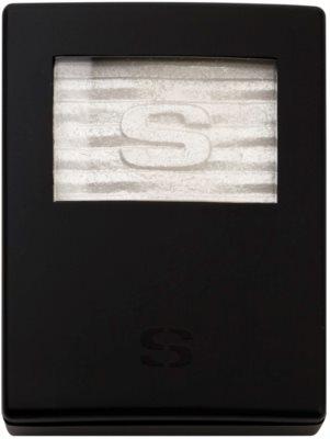 Sisley Phyto-Ombre Glow Lidschatten mit Perlmutteffekt