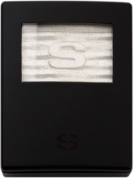 Sisley Phyto-Ombre Glow sombras nacaradas