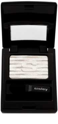 Sisley Phyto-Ombre Glow biserna senčila za oči 1
