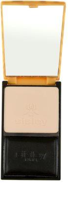 Sisley Phyto-Poudre Compacte kompakt púder