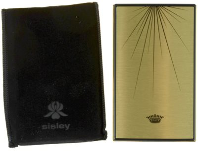 Sisley Self Tanners bronz puder 1