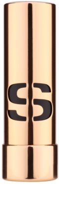 Sisley Rouge à Lèvres ruj cu persistenta indelungata cu efect de hidratare 2
