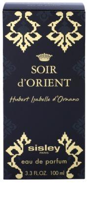 Sisley Soir d'Orient parfumska voda za ženske 4