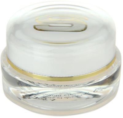 Sisley Sisleya крем проти зморшок для шкіри навколо очей та губ