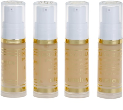 Sisley Sisleya tratamiento facial  para recuperar la firmeza de la piel