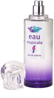Sisley Eau Tropicale eau de toilette nőknek 3