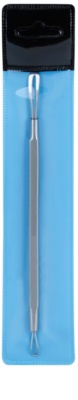 Skytech Bleackhead Remover mitesszer eltávolító pálca 1