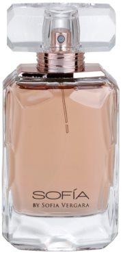 Sofia Vergara Sofia parfémovaná voda pro ženy 2