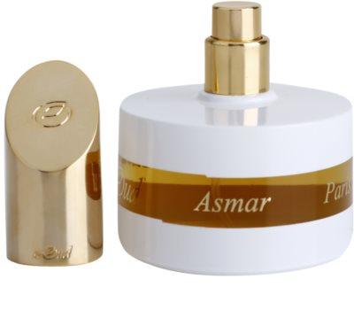 SoOud Asmar Eau de Parfum unisex 1