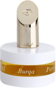 SoOud Burqa Eau de Parfum unissexo 2