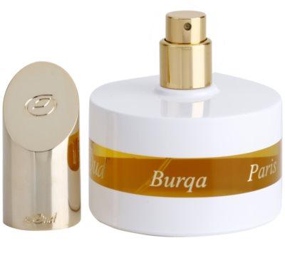 SoOud Burqa Eau De Parfum unisex 3