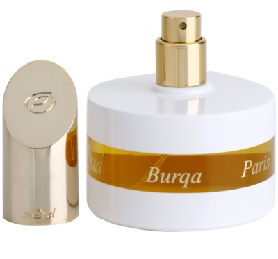 SoOud Burqa Eau de Parfum unissexo 3