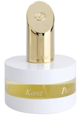 SoOud Kanz eau de parfum unisex 2