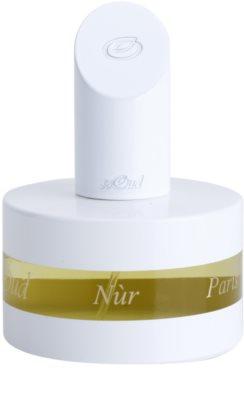 SoOud Ouris Eau de Parfum para mulheres 2