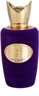 Sospiro Accento Eau de Parfum for Women 2