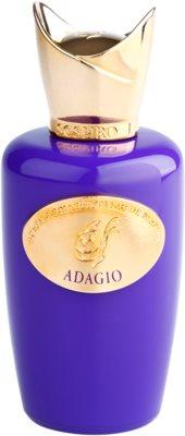 Sospiro Adagio parfémovaná voda pre ženy 2
