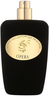 Sospiro Opera парфюмна вода тестер унисекс
