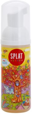 Splat Junior Magic Foam kozmetični set I. 2
