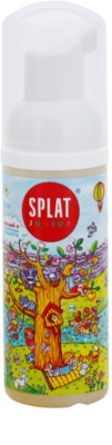Splat Junior Magic Foam kozmetični set II. 1