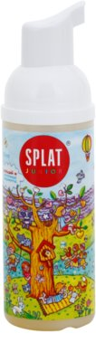 Splat Junior Magic Foam kozmetični set II. 2