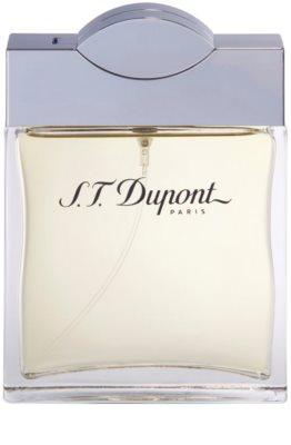 S.T. Dupont S.T. Dupont for Men Eau de Toilette für Herren 2