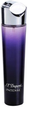 S.T. Dupont Intense pour femme parfémovaná voda pro ženy 2