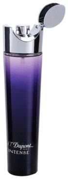 S.T. Dupont Intense pour femme eau de parfum para mujer 3