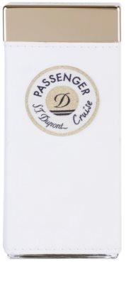S.T. Dupont Passenger Cruise for Her eau de parfum teszter nőknek