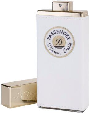 S.T. Dupont Passenger Cruise for Her eau de parfum teszter nőknek 1