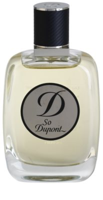 S.T. Dupont So Dupont eau de toilette teszter férfiaknak