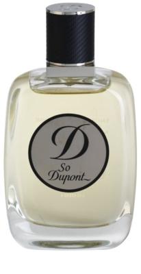 S.T. Dupont So Dupont туалетна вода тестер для чоловіків
