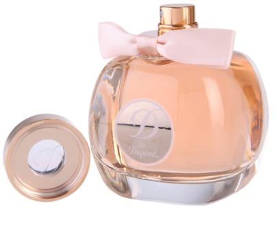 S.T. Dupont So Dupont eau de parfum para mujer 3