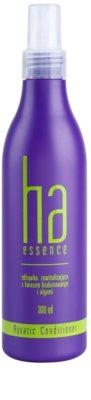 Stapiz Ha Essence Aquatic acondicionador revitalizante en spray