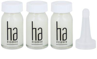 Stapiz Ha Essence Aquatic serum revitalizante para cabello debilitado 1