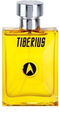 Star Trek Tiberius Eau de Toilette für Herren 2