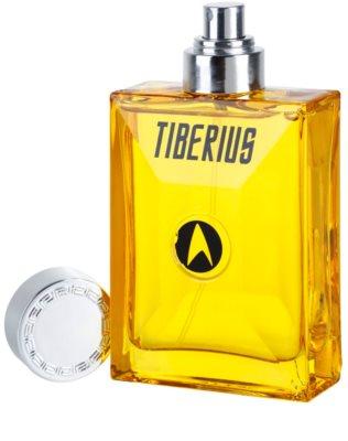 Star Trek Tiberius Eau de Toilette für Herren 3