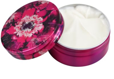 STEAMCREAM Dolce crema hidratante intensiva 1