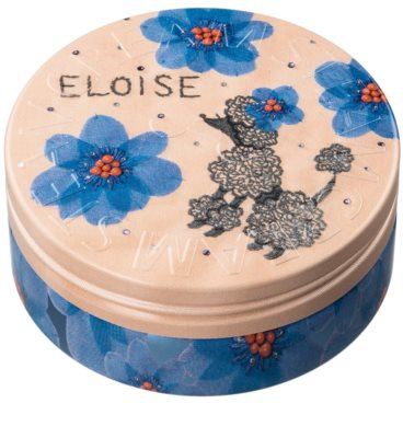 STEAMCREAM Eloise crema intens hidratanta