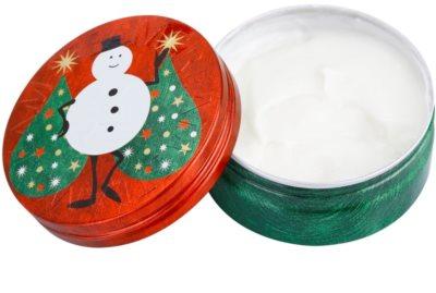 STEAMCREAM Lumiukko crema hidratante intensiva 1